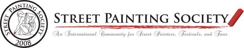 StreetPaintingSociety.logo
