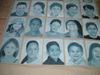 Portraits4