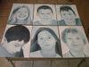 Portraits7