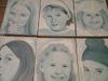 Portraits8