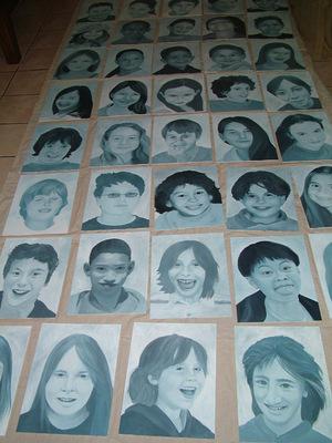 Portraits9