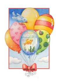 Balloon_card450