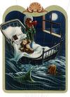 Bedboatpersp