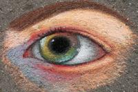 Eye6_3