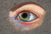 Eye7_2